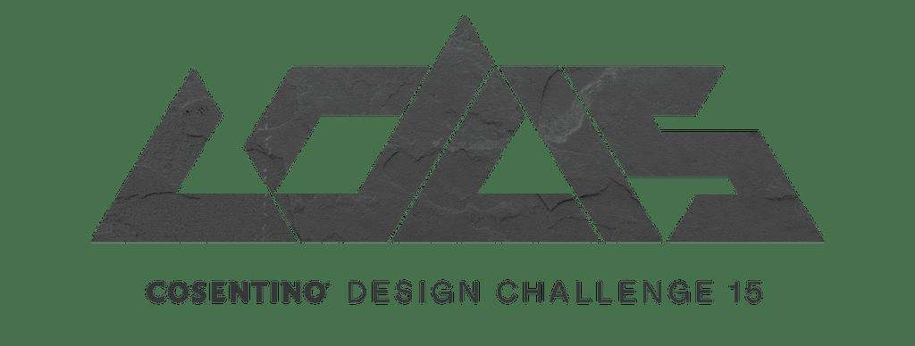 Cosentino annonce les lauréats du concours international CDC 15