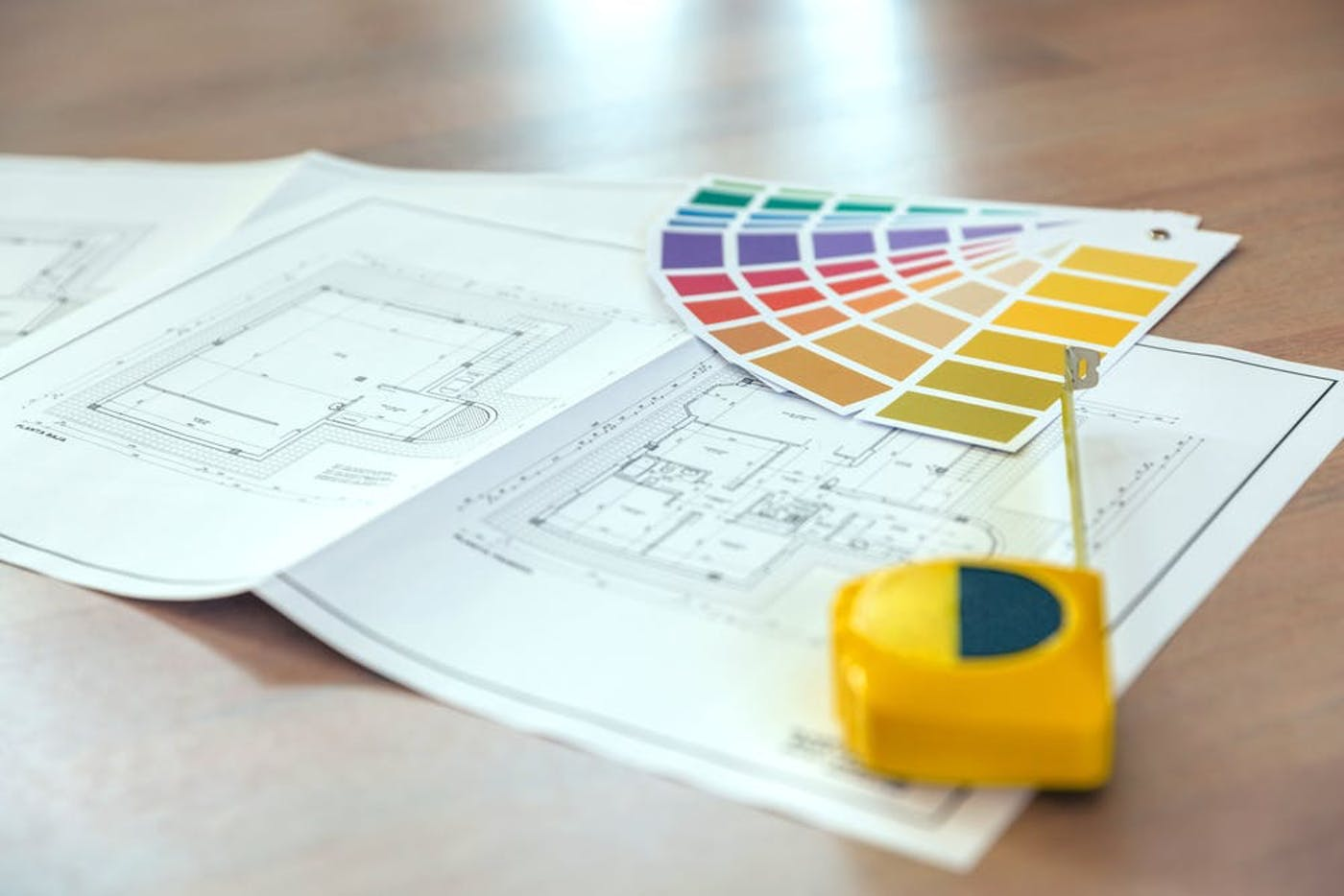 How to prepare for a renovation